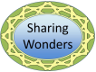 Sharing Wonders Charity